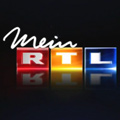 """""""Der Sheriff"""": RTL lässt Serienpiloten drehen – Stephan Luca in einem """"Krimi mit Western-Gefühl"""" – © RTL"""