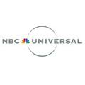 Starker Gewinneinbruch bei NBC Universal – Olympia und Jay Leno-Debakel als größte Kostenfaktoren – Bild: NBC Universal