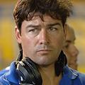 """Kyle Chandler in neuer Spielberg-Serie """"Terra Nova""""? – Brannon Braga als Chefautor engagiert – © NBC Universal"""