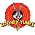 """Cartoon Network produziert neue """"Looney Tunes""""-Serie – Bugs Bunny, Duffy Duck und Co. ziehen in die Vorstadt – © Cartoon Network"""