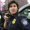 "kabel eins zeigt Doku-Soap über die ""U.S. Border Patrol"" – US-Format über den Beamtenalltag der Homeland Security – Bild: Cineflix International"