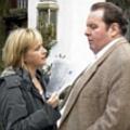 """""""Der Bulle von Tölz"""" bald im Kino? – Gespräche mit Ottfried Fischer laufen – Bild: Sat.1/Wather Wehner"""