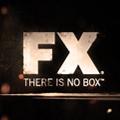 """US-Kabelsender FX setzt auf eine """"American Horror Story"""" – Neues Projekt der """"Glee""""- und """"Nip/Tuck""""-Produzenten"""