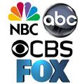 """US-Quotenbilanz 2010/11: """"American Idol"""" bleibt Nr.1 – """"NCIS"""" und """"Modern Family"""" sind die beliebtesten Serien"""