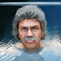 Ein Mann, ein (Fjord) Wort: Sprachkulturpreis für Hape Kerkeling – Auszeichnung der Gesellschaft für deutsche Sprache – Bild: Piper Verlag (Buchcover)