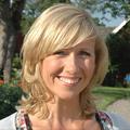 """Kiwi eröffnet mit DSDS-Mehrzad die """"Fernsehgarten""""-Saison – Casting-Sieger tritt auch in Carmen Nebels ZDF-Show auf – Bild: ZDF/Volker Schmidt"""