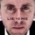 """""""Lie to me"""" trennt sich von einem Hauptdarsteller (Spoiler!) – Inhaltliche und personelle Änderungen in der dritten Staffel – © FOX Broadcasting"""