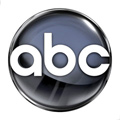 """ABC bestellt Superhelden-Serie """"No Ordinary Family"""" – Neues Familiendrama mit Michael Chiklis und Julie Benz – Bild: ABC Television"""