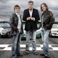 """kabel eins zeigt noch mehr Auto- und Motorsportprogramme – Zur Premiere von """"Top Gear"""" gibt es den """"Auto-Tag"""" mit den Ludolfs – © kabel eins/BBC"""