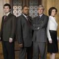 """""""Law & Order"""": Ende nach 20 Jahren offiziell bestätigt – NBC verlängert """"Special Victims Unit"""" und bestellt """"L.A.""""-Spin-Off – Bild: NBC Universal"""