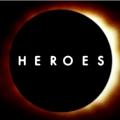 """""""Heroes"""" von NBC abgesetzt – Auch """"Mercy"""" und """"Trauma"""" müssen dran glauben – © NBC Universal, Inc."""