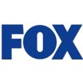 """FOX veröffentlicht Sendeplan für 2011/12 – Spielbergs """"Terra Nova"""" startet im Herbst – Bild: FOX"""