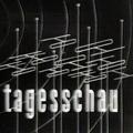 """""""Tagesschau""""-Gründer Horst Jaedicke gestorben – 25 Jahre als Fernsehdirektor des SDR – Bild: NDR"""