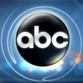 "ProSiebenSat.1 produziert US-Gameshow – US-Sender ABC kauft ""You Deserve It"" – © ABC"