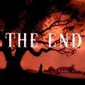 Die eingestellten Serien 2009/2010 im Überblick – Die fünf US-Networks trennen sich von 30 Formaten – © Warner Home Entertainment