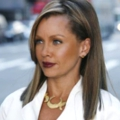 "Vanessa Williams bei ""Desperate Housewives"" – Von ""Ugly Betty"" zur Wisteria Lane – Bild: ABC"