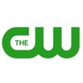 "Samuel L. Jackson nimmt ""Hawkshaw"" in Angriff – Serienprojekt für US-Network The CW in Planung"