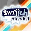"""""""Switch Reloaded"""" geht ins Dschungelcamp – Neue Folgen der Comedy-Show ab Juli – Bild: ProSieben"""