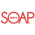 US-Kabelsender SOAPnet am Ende – Seifenopern müssen ab 2012 Vorschul-Programmen weichen