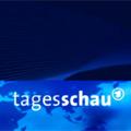 """20.000 Mal """"Tagesschau"""", 10.000 Mal """"Tagesthemen"""" – Das Erste feiert im Dezember ein Doppeljubiläum – Bild: NDR/ARD aktuell"""