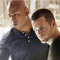 """Starttermine für """"Navy CIS: Los Angeles"""" und """"Criminal Minds"""" – Sat.1 sichert sich außerdem """"Cougar Town"""" mit Courteney Cox – Bild: CBS Corporation"""