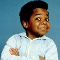 """Gary Coleman ist tot – Schauspieler aus """"Noch Fragen, Arnold?"""" wurde nur 42 Jahre alt"""