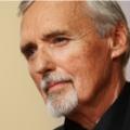"""Dennis Hopper im Alter von 74 Jahren gestorben – Eine Schauspiellegende zwischen """"Easy Rider"""" und """"L.A. Crash"""" – © Starz"""