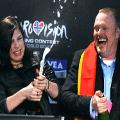 Lena ist der Superstar! – Stefan Raab holt den Eurovision Song Contest nach Deutschland – Bild: NDR