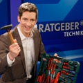 """""""ARD Ratgeber: Technik"""" fällt Sparmaßnahmen zum Opfer – NDR trennt sich 2012 von dem Format – © NDR/Dirk Uhlenbrock"""