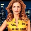 """""""The Closer"""" wird nach siebter Staffel eingestellt – Kyra Sedgwick lehnt Vertragsverlängerung ab – © TNT"""