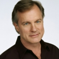 "Stephen Collins in ""No Ordinary Family"" – Ex-Reverend Camden übernimmt eine der Hauptrollen in neuer ABC-Serie – © The CW Network"