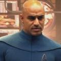 """""""Warehouse 13"""" heuert Faran Tahir an (Achtung, Spoiler!) – Schauspieler war im neuesten """"Star Trek""""-Film zu sehen – Bild: Paramount Pictures"""