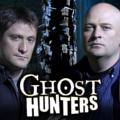 """SyFy schickt """"Ghost Hunters"""" in die siebte Staffel – Reality-Format mit 25 weiteren Episoden – © SyFy"""