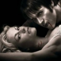 """""""True Blood"""" mit fünf neuen Darstellerinnen – Fiona Shaw übernimmt Hauptrolle in vierter Staffel – Bild: HBO"""