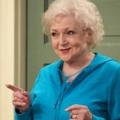 """""""R-Team"""": Betty White in US-Version der Rentner-Comedy – ProSiebenSat.1 produziert NBC-Ableger der Sat.1-Reihe – Bild: TV Land"""