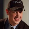 """Sean Murray unterschreibt bei """"Navy CIS"""" – Alle Darsteller in achter Staffel wieder dabei – Bild: CBS"""