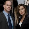 """Verlässt """"Special Victims Unit"""" seinen alten Drehort? – Möglicher Wegzug aus New Jersey nach Steuererhöhungen – Bild: NBC Universal"""