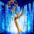 """""""The Pacific"""" und """"Glee"""" als Emmy-Favoriten – Auch Conan O'Brien heimst Nominierungen ein – Bild: Emmys.org"""
