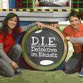 """Weiße Elefanten für """"D.I.E."""" und """"Allein gegen die Zeit"""" – Kinder-Medienpreis geht an Super RTL- und KI.KA-Formate – © Super RTL"""