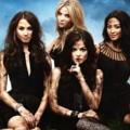"""ABC Family will mehr """"Pretty Little Liars"""" – Teenie-Drama legte erfolgreichste Premiere der Sendergeschichte hin – Bild: ABC Family"""