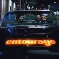 """Eminem und Christina Aguilera bei """"Entourage"""" (Achtung, Spoiler!) – Serienerfinder verrät erste Details zum Staffelfinale – Bild: HBO"""