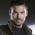 """Brian Austin Green bei """"Desperate Housewives"""" (Leichte Spoiler!) – """"Beverly Hills 90210""""-Veteran mit wiederkehrender Rolle – Bild: FOX"""