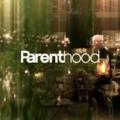 """""""Parenthood"""" befördert zwei Darsteller (Achtung, Spoiler!) – NBC-Serie vor Start in die zweite Staffel – Bild: NBC Universal"""