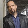 """""""Law & Order: SVU""""-Star Ice-T erhält Reality-Serie – """"Ice Loves Coco"""" dreht sich um das Eheleben des Rappers – Bild: CBS Broadcasting Inc."""