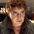 """Alfred Molina mit Hauptrolle in """"Law & Order: Los Angeles"""" – """"Spiderman""""-Bösewicht wechselt zur gerechten Seite – Bild: Columbia Pictures"""