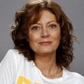 """Susan Sarandon in HBO-Serie """"The Miraculous Year"""" – Neues Projekt um exzentrischen Broadway-Komponisten – Bild: Your Vote Campaign"""