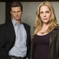"""""""In Plain Sight"""" um zwei Staffeln verlängert – Mary Shannon geht ins vierte und fünfte Jahr – Bild: USA Network"""
