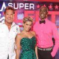 """Castingshow-Top 10: """"Supertalent"""" zieht an """"DSDS"""" vorbei – RTL-Shows haben deutlich mehr Zuschauer als die Konkurrenz – Bild: RTL"""