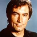 """Timothy Dalton in NBC-Dramedy """"Chuck"""" – Ehemaliger 007 mit mysteriöser Rolle an der Seite von Linda Hamilton – © PR"""