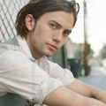"Jackson Rathbone in neuer ABC-Serie – ""Twilight""-Veteran als Schulfreund in ""No Ordinary Family"" – Bild: ABC Television"